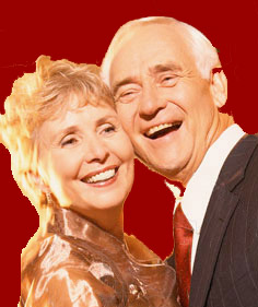 adak senior personals Join leading free alaskan online dating service for retired singles and widows from alaska, united states #1 dating site for senior single men/women looking to find mature soulmate  adak i am aquarius, 164 cm (5' 6''), 58 kg (145 lbs) i am a nice and easy going man with god understanding.